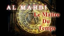 mahdi1